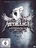 Metallica - Nothing else