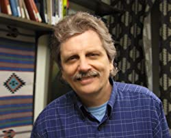 David Bosworth