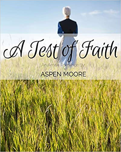 A Test of Faith