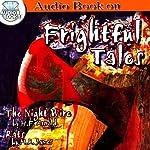 Frightful Tales | H. F. Arnold,M. R. James