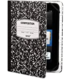 Verso Case for 7-Inch Tablets