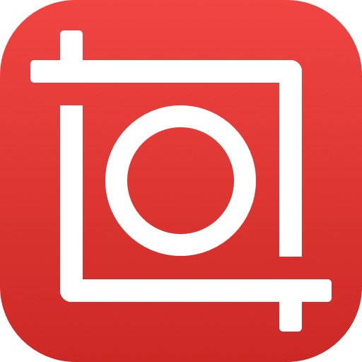instashot-no-crop-video-editor-for-instagram
