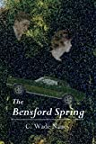 The Bensford Spring