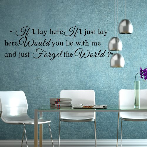 if-i-lay-here-if-i-just-lay-here-amour-romantique-dicton-sticker-mural-en-vinyle-inscription-love-ch