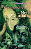 Image of The Sandman Vol. 3: Dream Country (New Edition)
