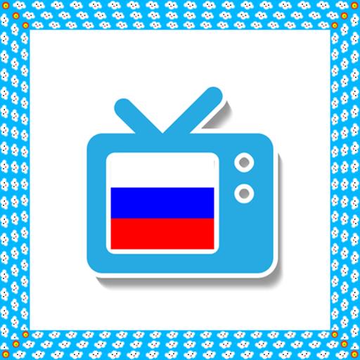 russia-mobile-tv