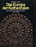 echange, troc G Duby - Foundations of A New Humanism 1280-1440