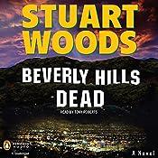 Beverly Hills Dead | Stuart Woods