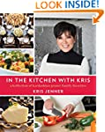 In the Kitchen with Kris: A Kollectio...