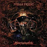 Dawn Of Creation - Judas Priest