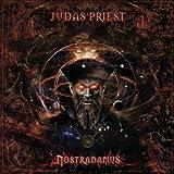 Nostradamus ~ Judas Priest