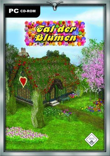 tal-der-blumen-flowery-vale-edizione-germania