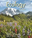 Ecology, Third Edition