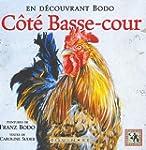 COTE BASSE-COUR