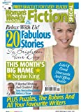 Woman's Weekly Fiction