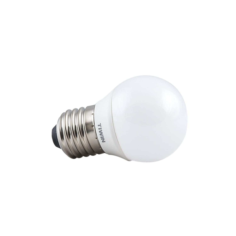 kit 10 lampade a led economiche