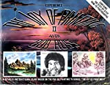 img - for Experience the Joy of Painting Vol II With Bob Ross book / textbook / text book