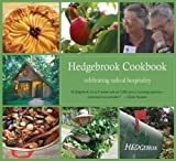 The Hedgebrook Cookbook: Celebrating Radical Hospitality