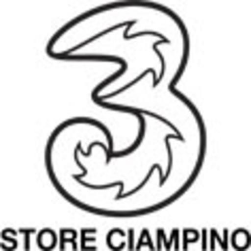 3store-ciampino