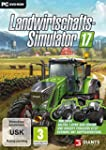 Landwirtschafts-Simulator 17 - Day On...