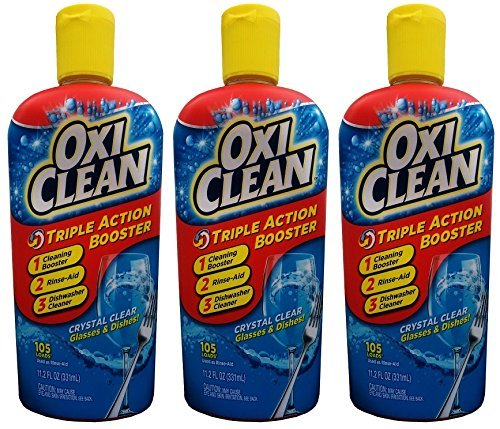 oxiclean-dishwashing-booster-triple-action-105-loads-net-wt-112-fl-oz-331-ml-each-pack-of-3-by-oxicl