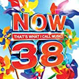 Now 38: Thats What I Call Music