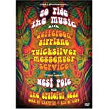 Go Ride the Music & West Pole [DVD] [2008] [Region 1] [US Import] [NTSC]by Various Artists