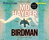 Mo Hayder Birdman (Jack Caffery)