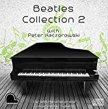 Beatles Collection 2 - QRS Pianomation and Baldwin Concertmaster Compatible Player Piano CD