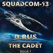 The Cadet | D. Rus