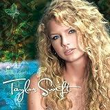 TEARDROPS ON MY GUITAR (New... - Taylor Swift