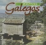 Exitos Galegos