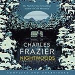 Nightwoods | Charles Frazier