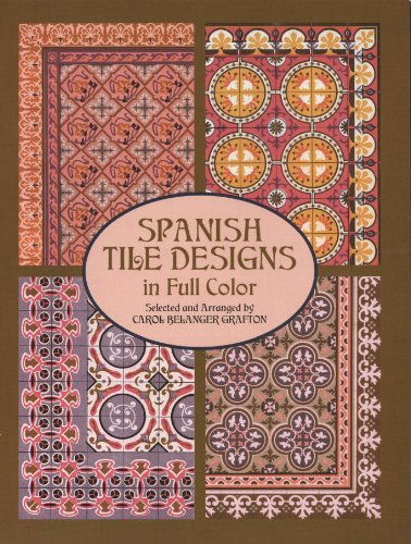 spanish-tile-designs-in-full-color-dover-pictorial-archive