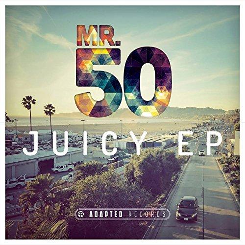juicy-ep