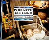 In the Middle of the Night (0440831660) by Kathy Henderson