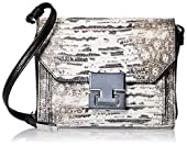 Ivanka Trump Hopewell Cross-Body Bag