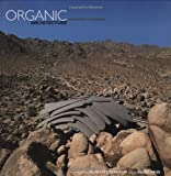 Organic Architecture: The Other Modernism