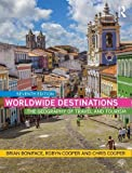 Worldwide-Destinations-The-geography-of-travel-and-tourism-Volume-1