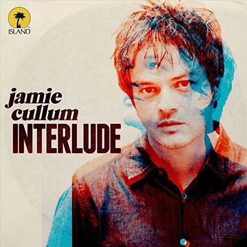 Jamie Cullum - Interlude - Zortam Music