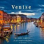 Venise | Jules Lemaire