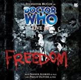 img - for Live 34 (Doctor Who) book / textbook / text book