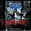 Dr Who Live 34 (DR WHO BIG FINISH)