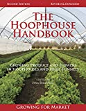 The Hoophouse Handbook Second Edition