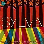 Sylva (CD + DVD)