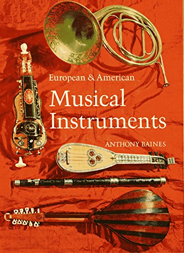 european-and-american-musical-instruments