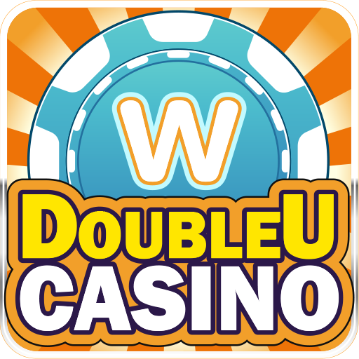 casino watch online  free