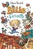 Billie Fossette