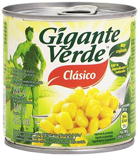 gigante-verde-clasico-maiz-dulce-285-g