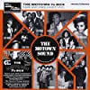 The Motown 7s Box Set: Rare And Unused [VINYL]